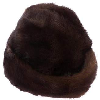 8f28ddfce02 Christian Dior Women s Hats - ShopStyle