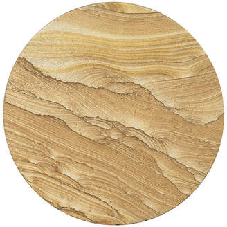 Thirstystone COLLECTION Picture Sandstone Set of 4 Sandstone Coasters