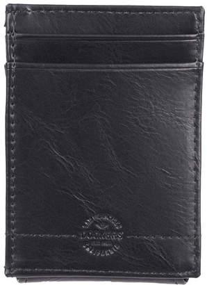 Dockers RFID Secure Slim Front Pocket Wallet