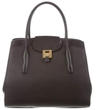 Michael Kors Bancroft Weekender Bag