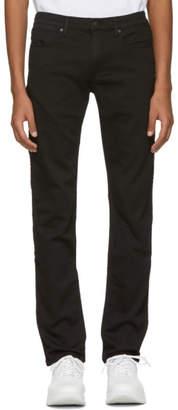 HUGO Black Slim 708 Jeans