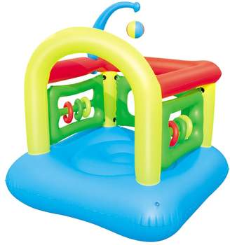 Bestway Kids Inflatable Play Center