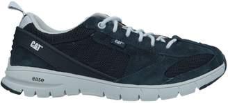 Caterpillar Low-tops & sneakers - Item 11581227CA