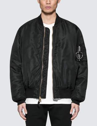 Alyx Eternal Bomber Jacket