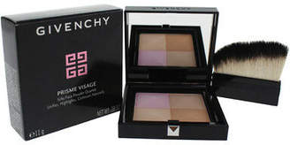 Givenchy Women Cosmetic Prisme Visage - # 3 Popeline Rose 11.210 ml Make Up