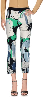 Liviana Conti Casual pants - Item 13109181UB