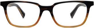 Warby Parker Barnett