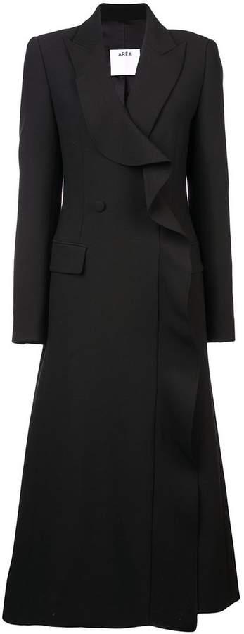emaru coat