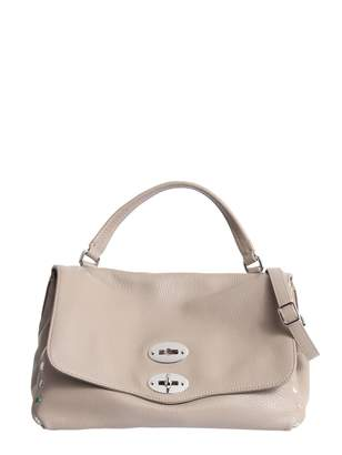 Zanellato Small Postina Bag