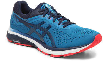 Asics GT 1000 Performance Running Shoe - Men's