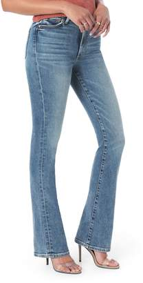 Joe's Jeans Honey Curvy High Waist Bootcut Jeans