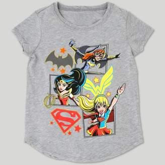 715558e409b Dc Super Heros - ShopStyle