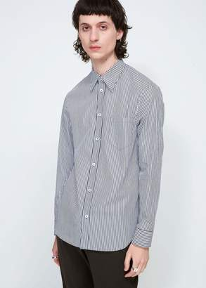 Maison Margiela Regular Fit Shirt