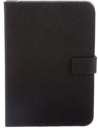Smythson iPad Mini Case