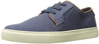 Tommy Hilfiger Men's Mckenzie2 Shoe