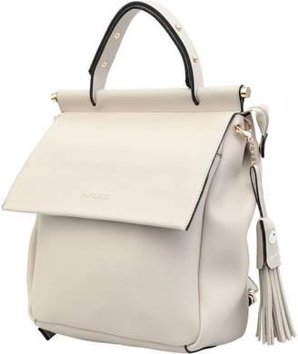 NAJ-OLEARI Backpacks & Fanny packs - Item 45461538UX