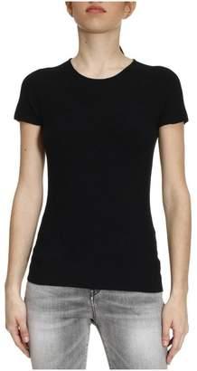 Giorgio Armani T-shirt T-shirt Women