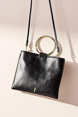 Thacker Le Pouch Ring Bag