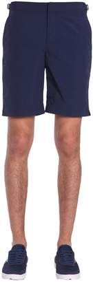 "dane ii"" swim shorts"