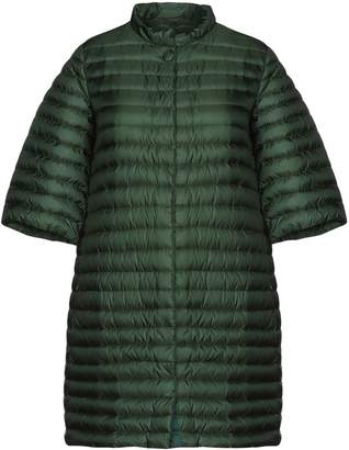 ADD Synthetic Down Jackets - Item 41840460TO