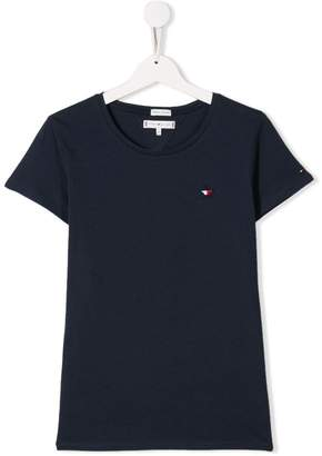 f7908552 Tommy Hilfiger Blue Girls' Tops - ShopStyle