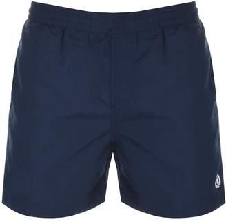 Henri Lloyd Brixham Swim Shorts Navy