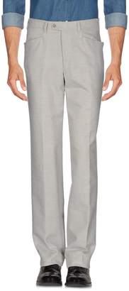 Canali SPORTSWEAR Casual pants - Item 36982791DR