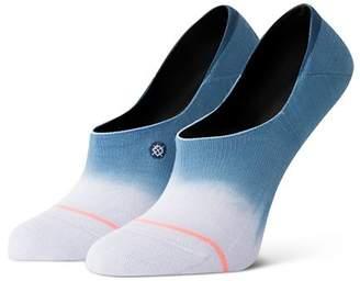 Stance Dip-Dye Liner Socks