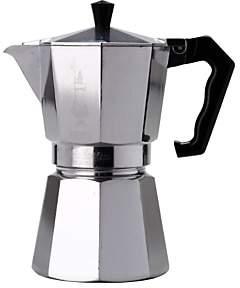 Bialetti Moka Express Hob Espresso Maker