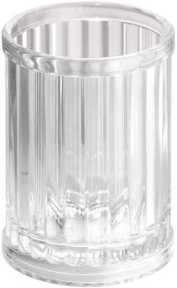 InterDesign Alston Tumbler