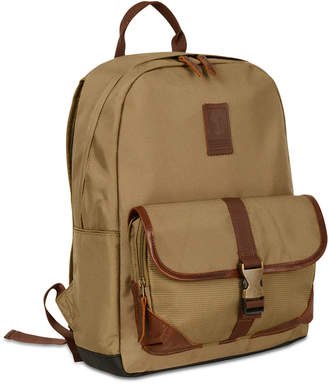 Timberland Reddington Tombstone Backpack