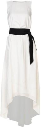 Brunello Cucinelli Long dresses - Item 34819021EW