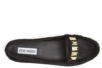 Steve Madden 'Mistro-L' Flat