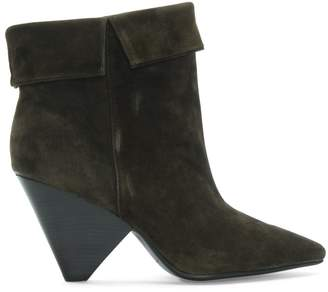 Lola Cruz Womens > Shoes > Boots