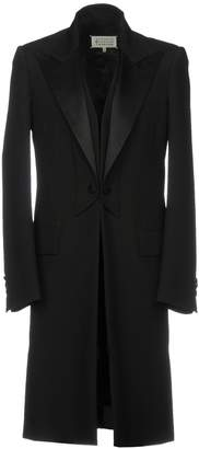 Maison Margiela Overcoats - Item 41781725GP