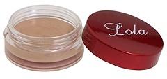 LOLA Cosmetics Mirage Concealer (Cameo #3) - Beauty