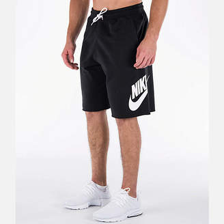 Nike Men's Sportswear GX Shorts