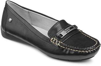 LifeStride Viva Memory Foam Loafers
