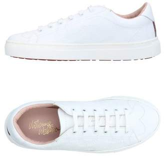 Vivienne Westwood Low-tops & sneakers