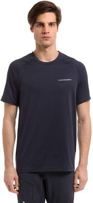 Peak Performance Lite Base Layer T-Shirt