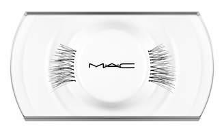 M·A·C MAC Cosmetics MAC 20 Lash