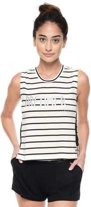 Juicy Couture Muscle Tee