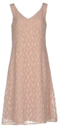 Rosemunde COPENHAGEN Knee-length dress