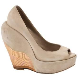 Givenchy Heels