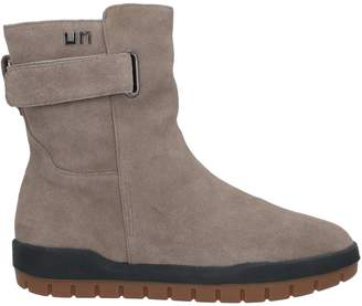United Nude Ankle boots - Item 11713211EE