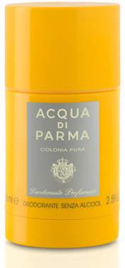 Colonia Pura Deodorant Stick 75g