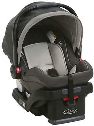 Graco Oakley SnugRide SnugLock 35 Infant Car Seat 2054365