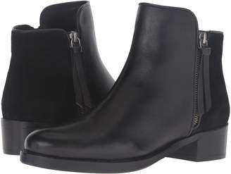 Dune London Pryme Women's Pull-on Boots
