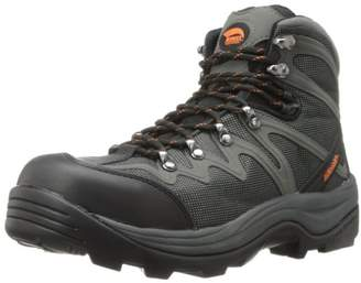 Avenger Safety Footwear Men's 7280 Work Boot