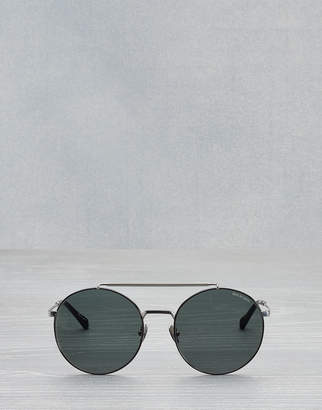 Belstaff Statham Sunglasses